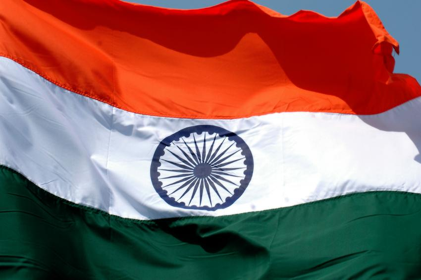 Cool Indian Flag Wallpaper For Pc